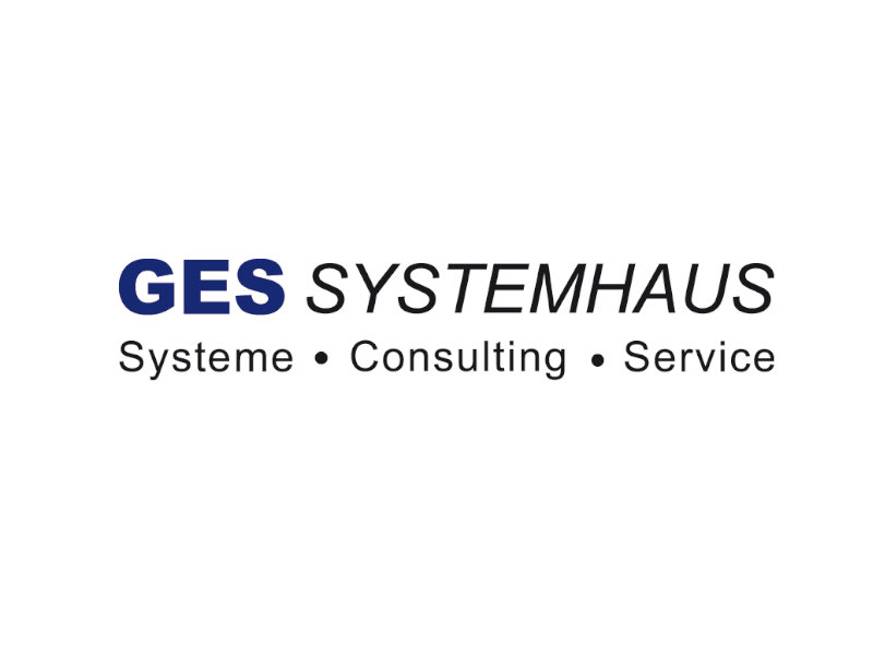 GES Systemhaus